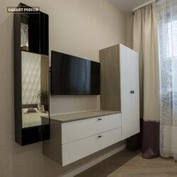 Инст Мебель для спальни 4
